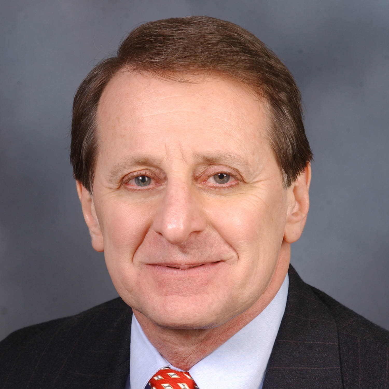 Stephen Waxman
