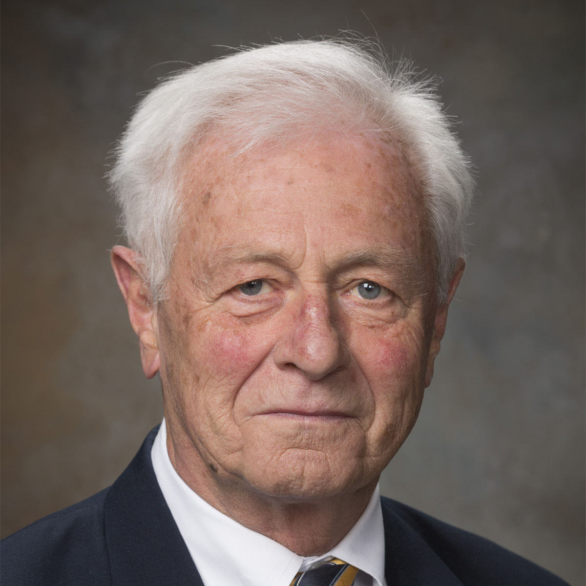 Csaba Leranth