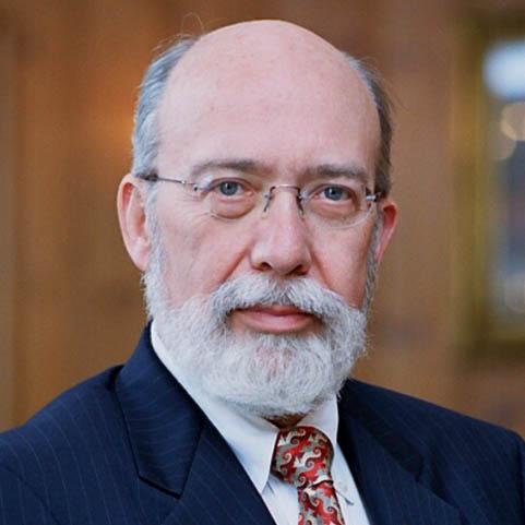 Dennis Spencer