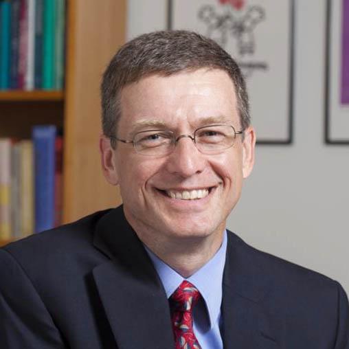 Michael Sernyak