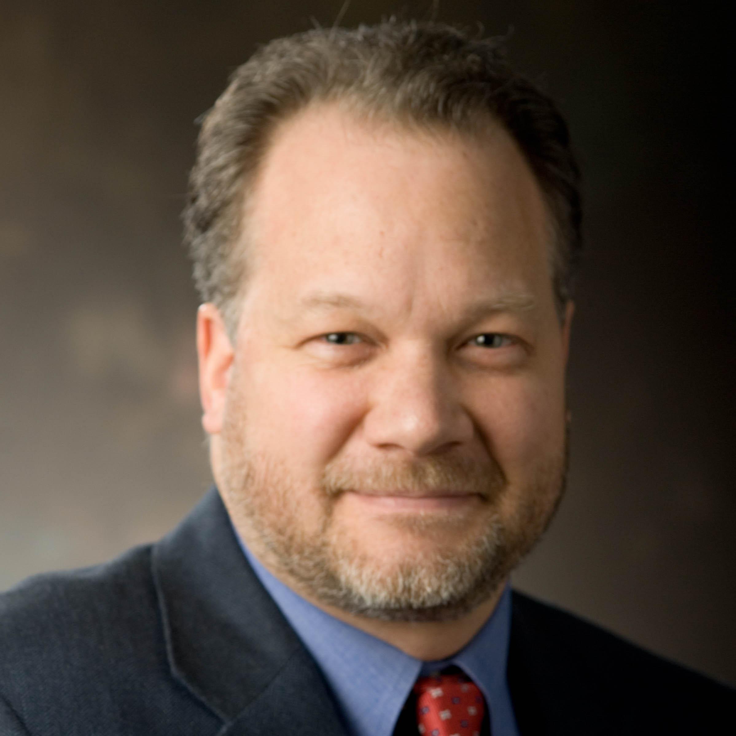 David Fiellin