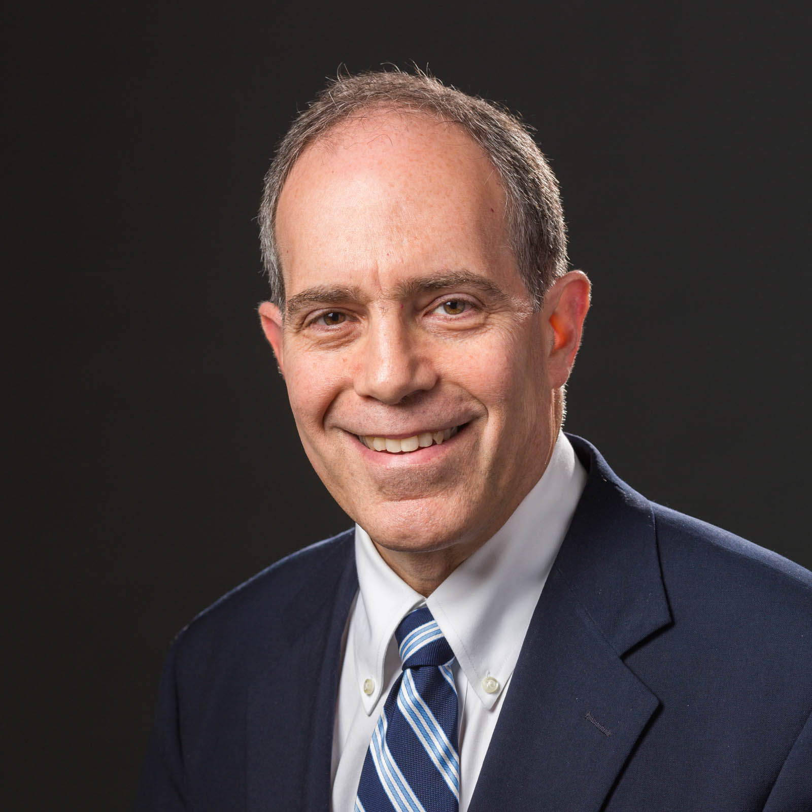 Michael Nathanson