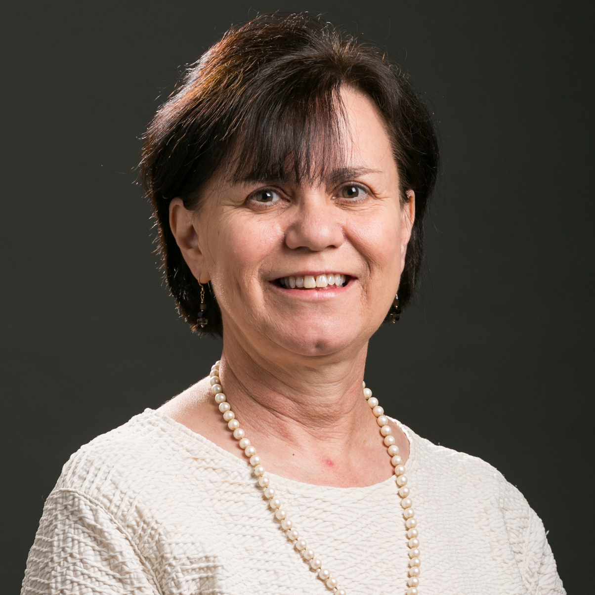 Mary Tinetti