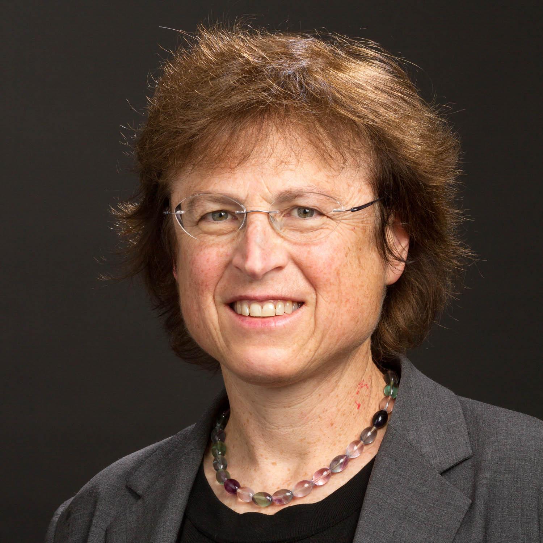 Carrie Redlich